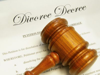 Thousand Oaks Collaborative Divorce