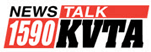 1590 KVTA News Talk Radio