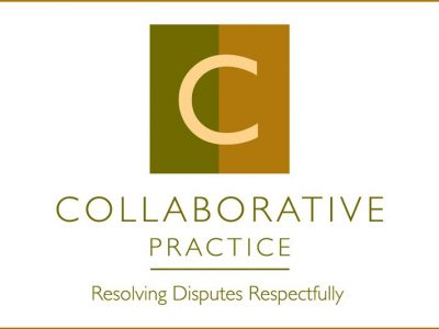 Collaborative Practice In California
