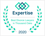 ca_thousand-oaks_divorce-attorney_2020