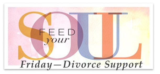 Second Saturday Divorce Workshop for Ventura County