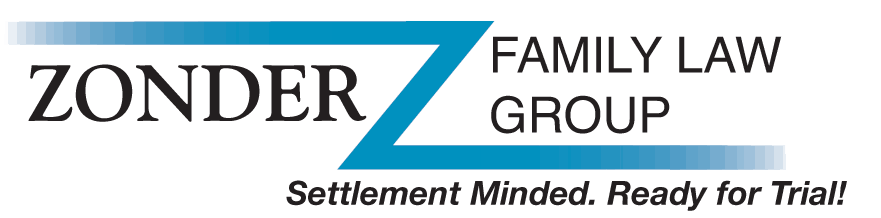 Zonder Family Law Group
